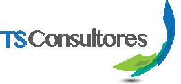 TS Consultores Sistemas Integrados de Gestión Empresarial y Ambiental